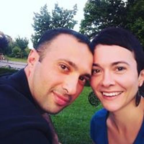 Petrana Vukovic's avatar