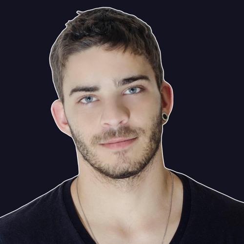 Kaiuz*'s avatar