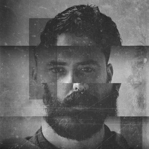 brokenandburnt's avatar