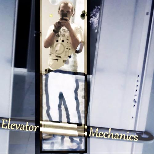 Elevator Mechanics's avatar