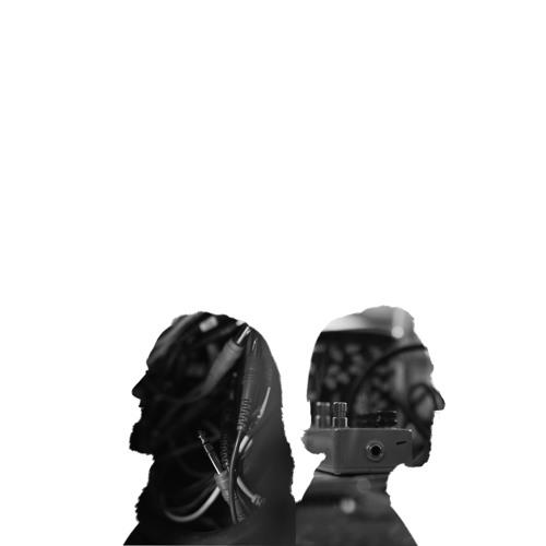ENORMODOME's avatar