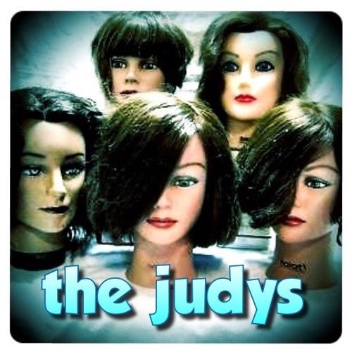The Judys's avatar