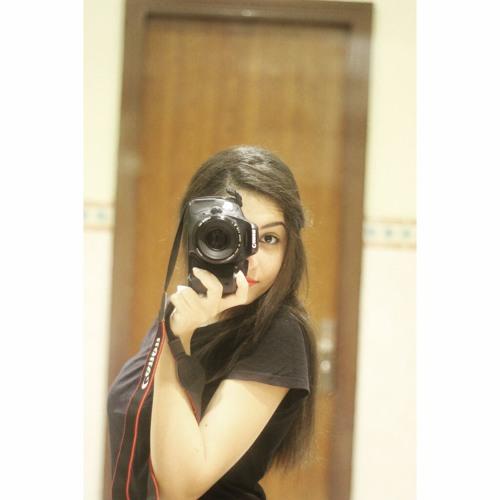 Lamia Ibraheem's avatar