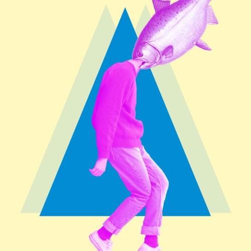 M /\ Lionel's avatar
