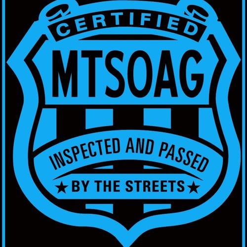 MTSOAG's avatar