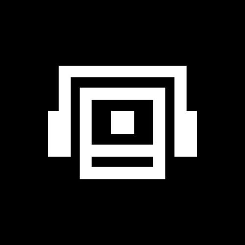 Elybeatmaker's avatar