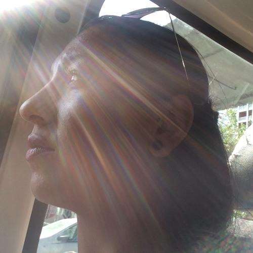 Yass Min's avatar