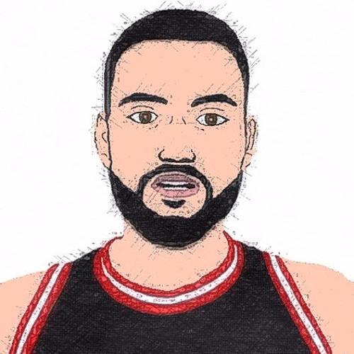 Slo' (beatmaker)'s avatar