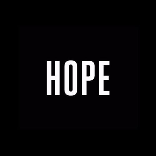 Hope Church Movement's avatar