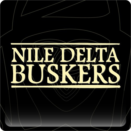 Nile Delta Buskers's avatar