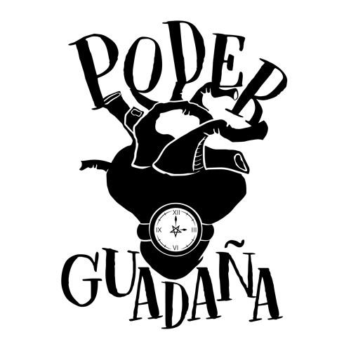 PoderGuadana's avatar