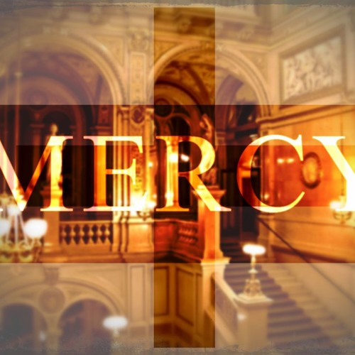 Mercy Da Infamous's avatar