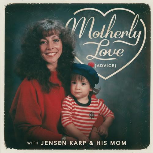 Motherly Love (an advice show)'s avatar