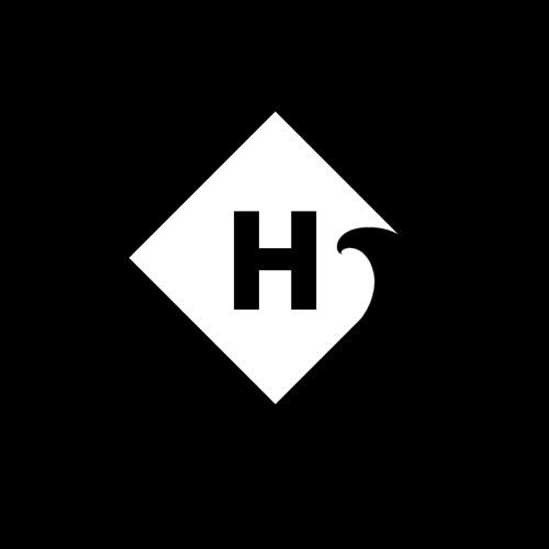HYTYD's avatar