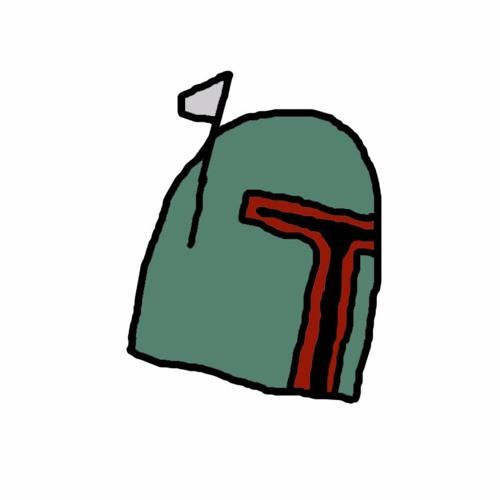 Boba (DJL)'s avatar