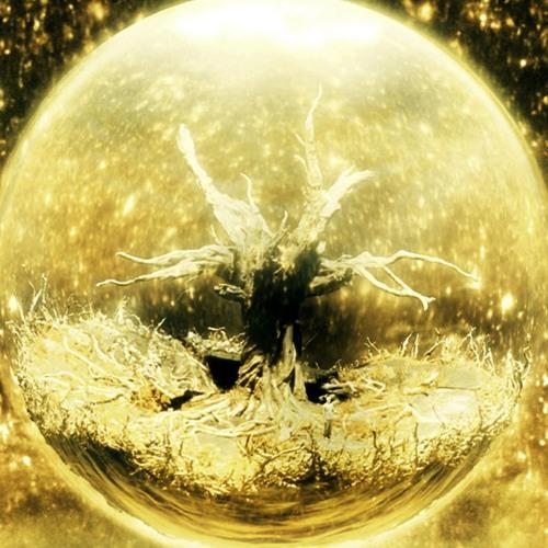 The Infinity Light's avatar