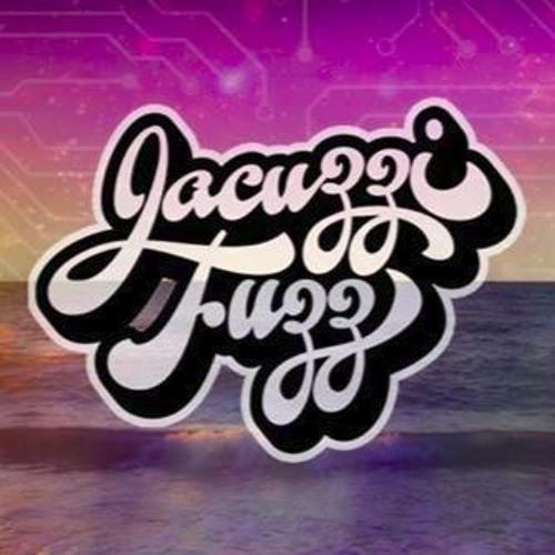 jacuzzifuzz's avatar