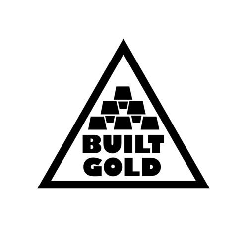Built Gold's avatar