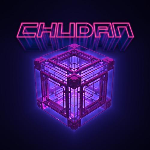 Chudan's avatar
