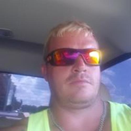 Ray Middleton's avatar