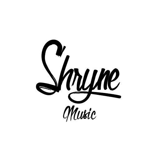 Shryne Music's avatar