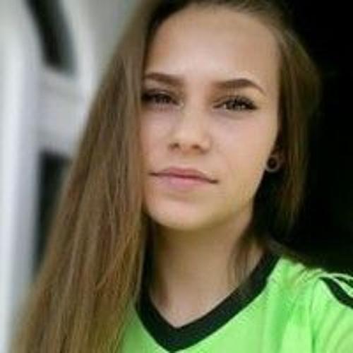 Larissa Light's avatar