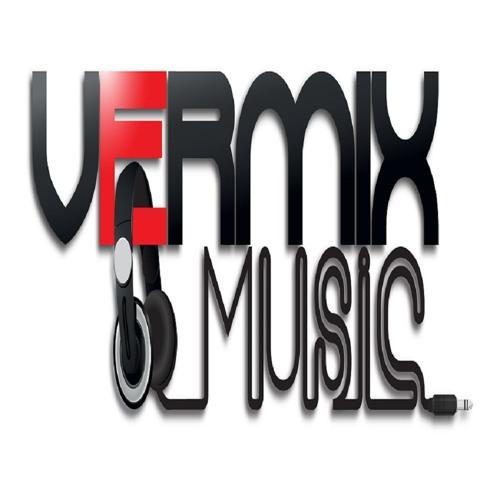 Vermix Music's avatar