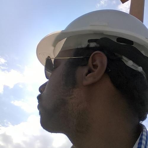 Aphin DB's avatar