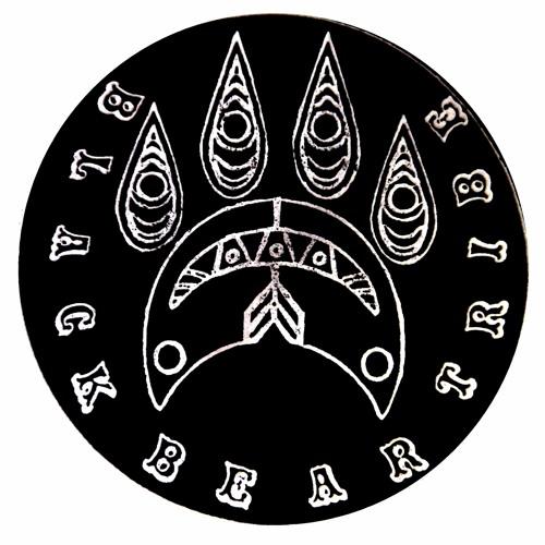 Black Bear Tribe's avatar