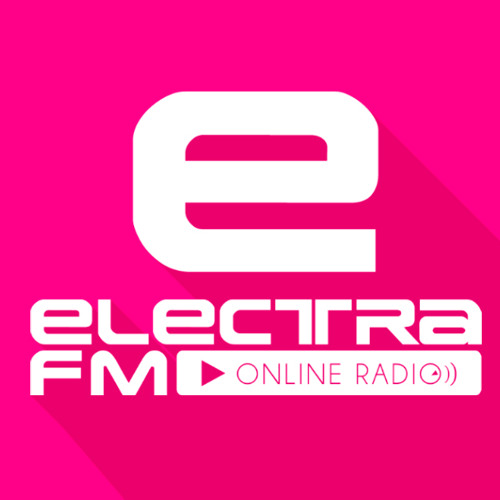Electra FM's avatar