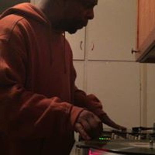 Kevin James's avatar