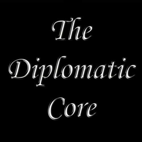 The Diplomatic Core's avatar