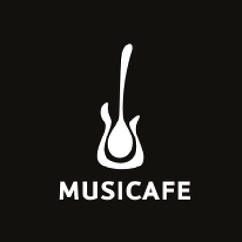 MUSICAFE's avatar