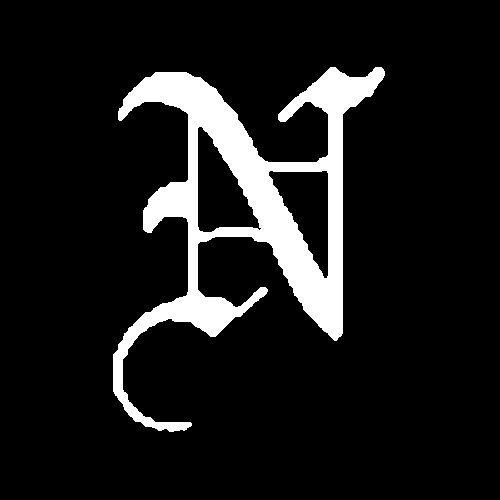 Ehne's avatar