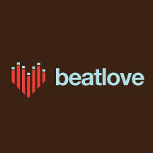 beatlove-fm's avatar