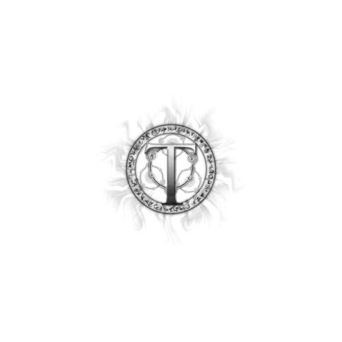 Transmuters's avatar