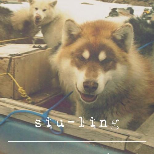 Siu-ling's avatar