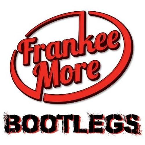Frankee More Bootlegs's avatar