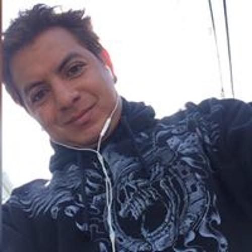 Eduardo SD's avatar