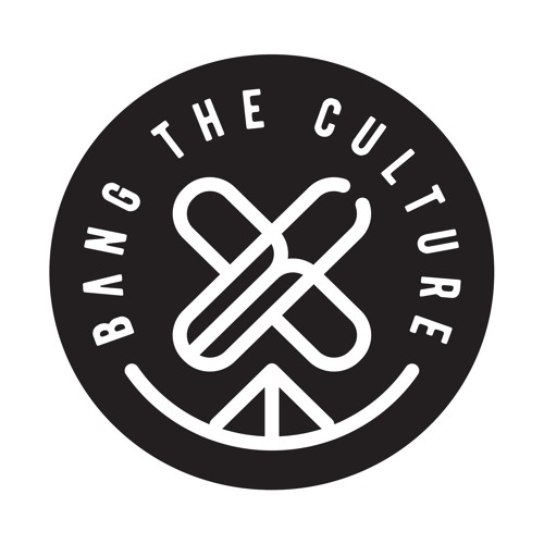 Bang The Culture's avatar