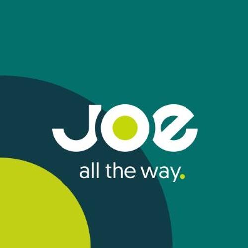 JOE fm's avatar