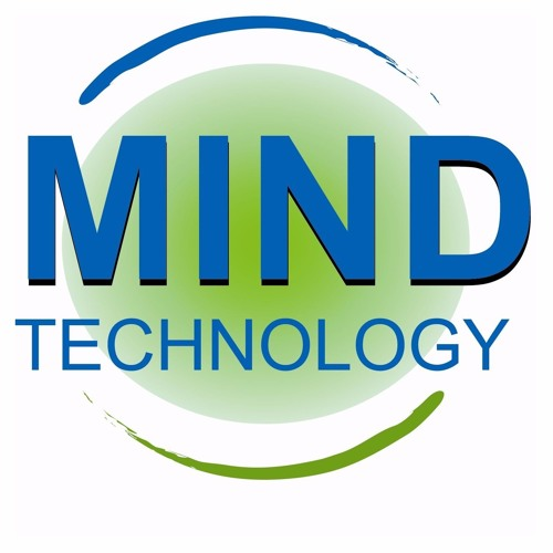 Mind Technology – Facebook.com/amomentswisdom's avatar