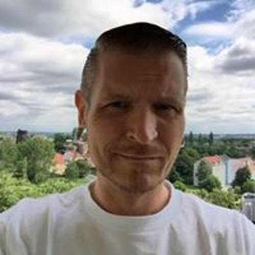 Kai Auerbach's avatar