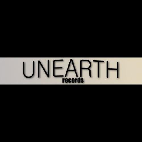 Unearth Records's avatar