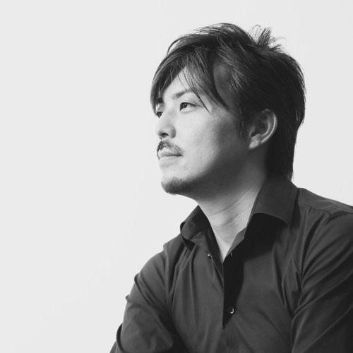 Makito SHIBUYA - composer(official)'s avatar