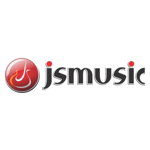 JSMusic's avatar