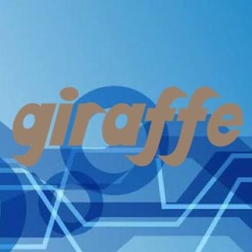 Giraffe ジラフ's avatar