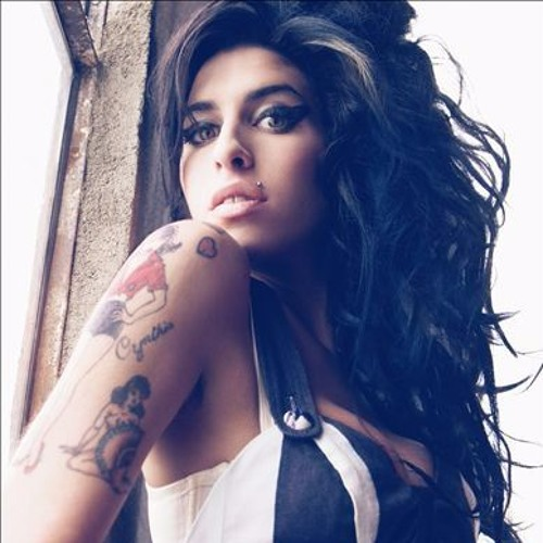 Amy Winehouse's avatar