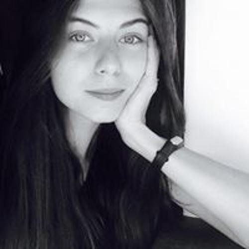 sulya's avatar