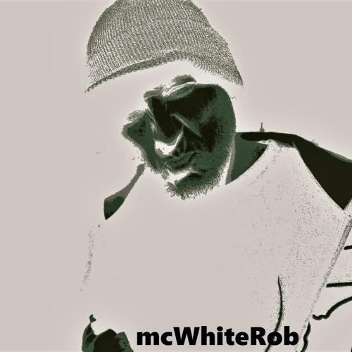 WhiteRob aka WHITE WOB's avatar
